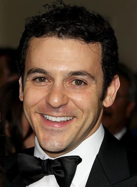 fred savage pictures photos of fred savage imdb