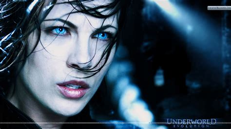 film selene underworld kate beckinsale wallpapers photos images in hd