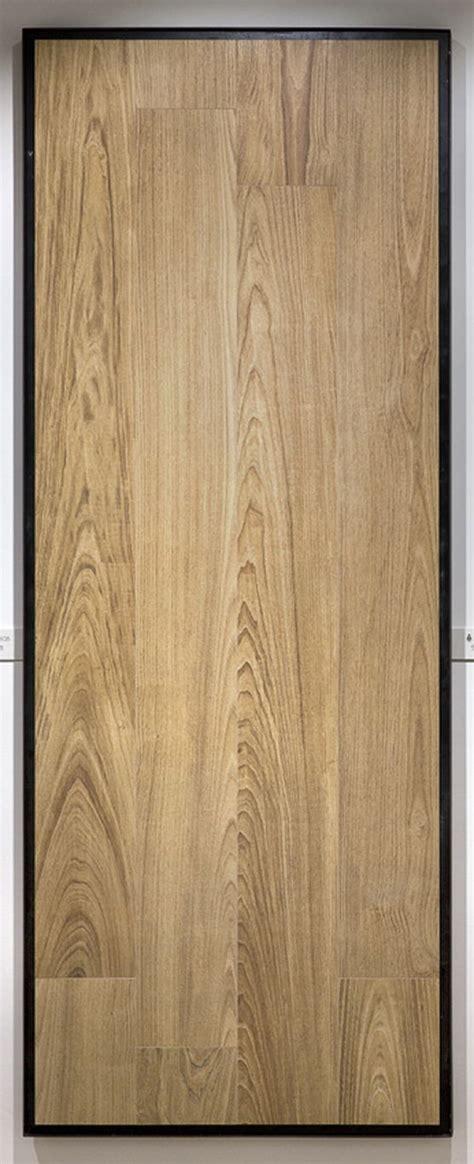 piastrelle tipo legno prezzi piastrelle effetto legno piastrelle in gres porcellanato