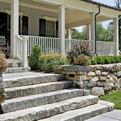 Front Entry Stairs Design Ideas Decorations Inspiring Front Entry Stairs Design Ideas Concrete Front Steps Cost Concrete