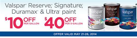 paint nite utah coupon lowes valspar paint rebate 10 back per gallon coupons