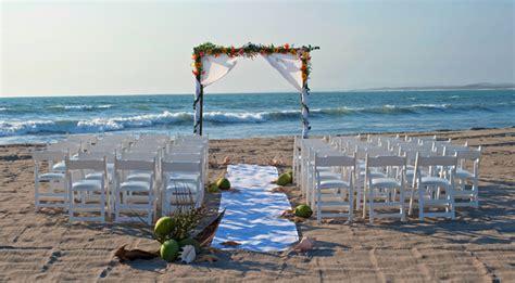 top wedding locations in carolina 2 wedding venues weddings mexico destination wedding