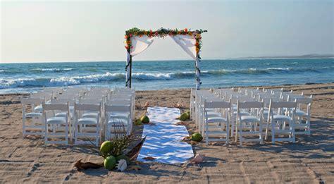 Wedding Venues   Weddings   Mexico Destination Wedding