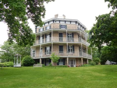 octagon house octagon house picture of the octagon house watertown tripadvisor