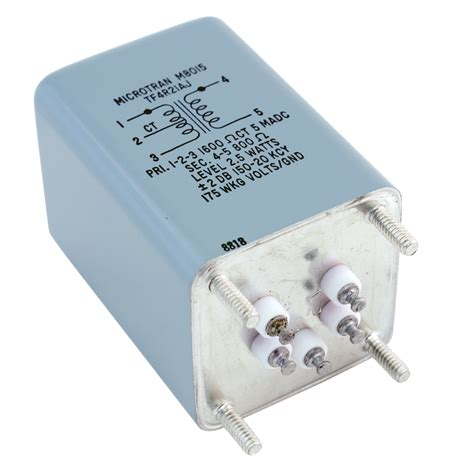 transformer impedance to ohms transformer impedance to ohms 28 images ac bridge circuits ac metering circuits electronics