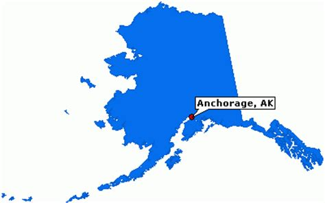 Anchorage Alaska Court Records Anchorage Alaska Municipality Information Epodunk