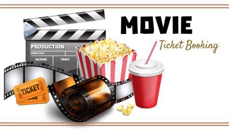 film online booking pin book movie tickets on pinterest