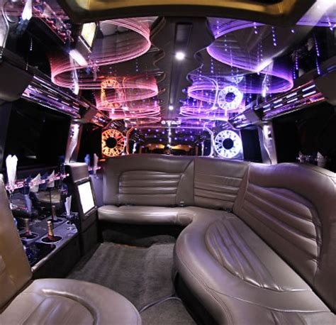 hummer h2 stretch limo hummer limo rental houston fully equipped low price