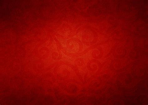 red background  large images photo editing