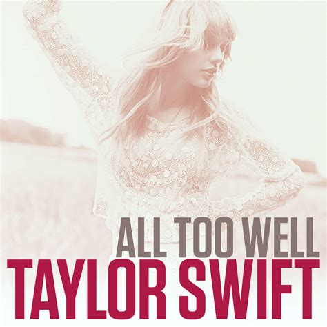 download mp3 gratis taylor swift gorgeous 22 song taylor swift mp3 download freerip mp3 download