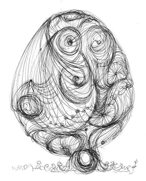 free draws free drawing 28 images free drawings herbert whone