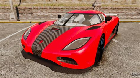 koenigsegg agera red koenigsegg agera r red interior wallpaper 1680x1050 14790