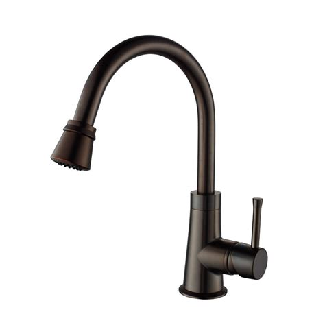 kraus kitchen faucets reviews kraus faucet reviews what makes the brand stand out