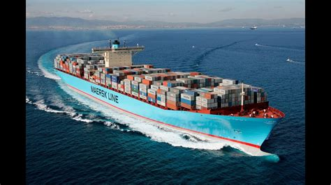 biggest boat in the world youtube top 10 biggest ships build in world history top 10 world
