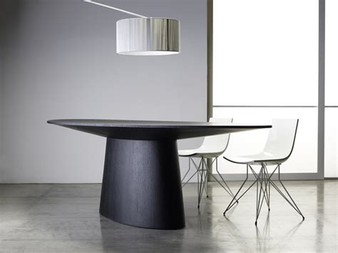 modloft sullivan dining table md510 official store
