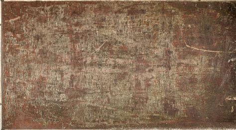 plywoodpainted  background texture wood plate