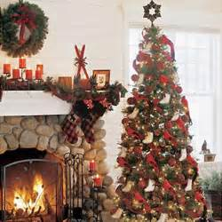 christmas decorations artificial christmas trees prelit