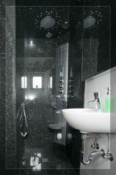 gäste bad designs g 195 164 ste bad und wc fachbetrieb konrad