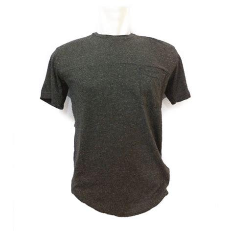 R R T Shirt Kaos Baper Janganlupabahagia moose believer kaos distro jakarta distro tas distro jaket dan kemeja distro