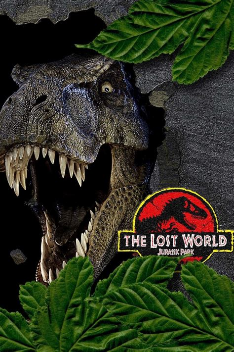 the lost world jurassic park the lost world jurassic park 1997 posters the movie