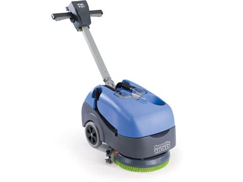 ttb1840 floor scrubber floor scrubbing machines
