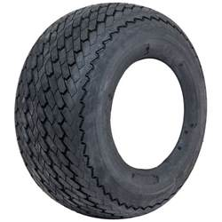 Trailer Tire Types Wh22 050 Tire Trailer Type Vintage Golf Cart Parts Inc
