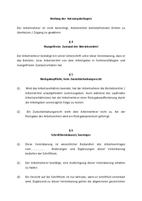 Muster Leihvertrag Schweiz Quelle Disclaimer Hafungsausschluss Httpwwwanwalt