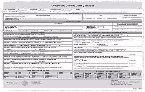 calendario 2016 en aguascalientes pago pension y jubilacion del imss calendario jubilacion y pension calendario 2016 en