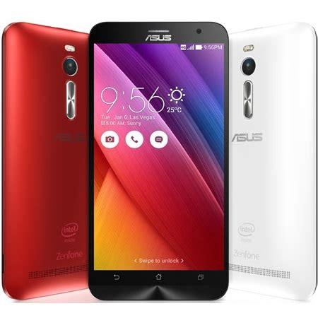 Asus Zenfone 2 Ram 2gb asus zenfone 2 16gb 2gb ram ze550ml jakartanotebook