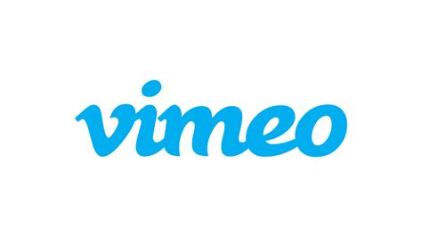 blue trailer vimeo can vimeo still expand after ceo kerry trainor steps