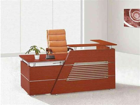 play desks office desk design ideas android apps on play office