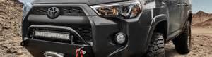 2014 Toyota 4runner Accessories 2014 Toyota 4runner Accessories Parts At Carid