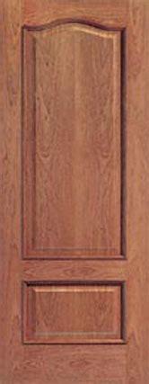 Interior Doors Ta Luxury Wood Doors Interior Modern Doors Interior Doors Miami Custom Entry Door
