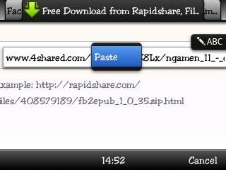 cara download mp3 dari youtube lewat opera mini cara download file atau lagu lewat opera mini agar tidak