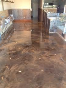 17 best images about flooring on pinterest stains epoxy coating and texas