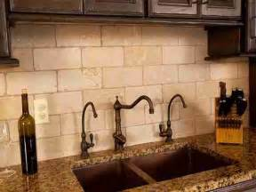 Rustic Kitchen Backsplash Tile by Rustic Kitchen Backsplash Rustic Kitchen Backsplash Ideas