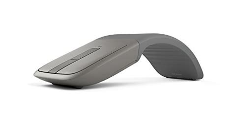 best travel bluetooth mouse best travel mouse for laptops microsoft arc touch