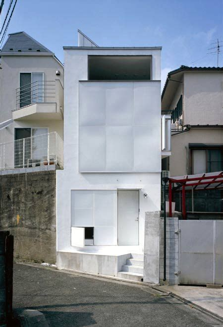 japan skinny house the 60 best images about skinny houses on pinterest