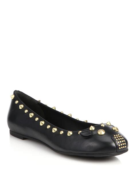 marc by marc flat shoes marc by marc flat shoes 28 images marc by marc leather