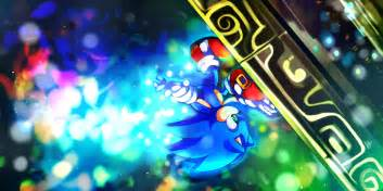sonic colors sonic the hedgehog images sonic colors hd wallpaper and