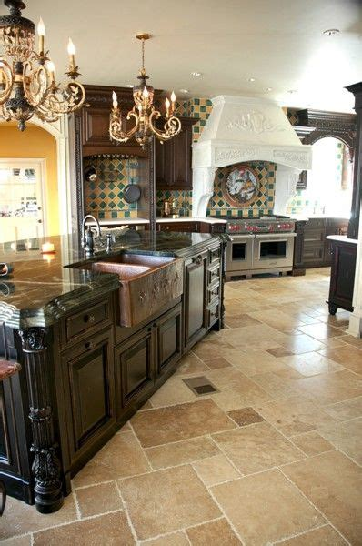 kitchen designers atlanta french kitchen interior design atlanta photo gallery heart of the home pinterest french