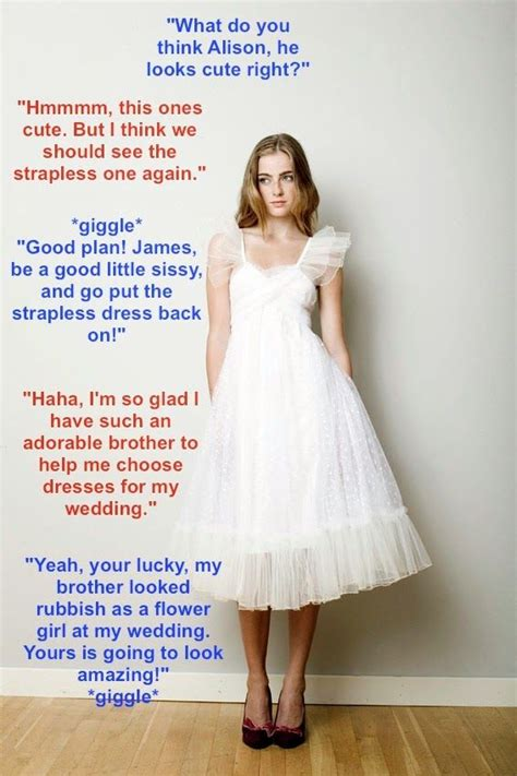 forced to wear a prom dress 75 best images about boys wearing there very beautiful