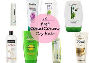 shoo and conditioner for colored hair 10 best conditioners for frizzy and damaged hair in india