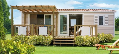 vendo casa mobile casas m 243 viles de segunda mano casas prefabricadas