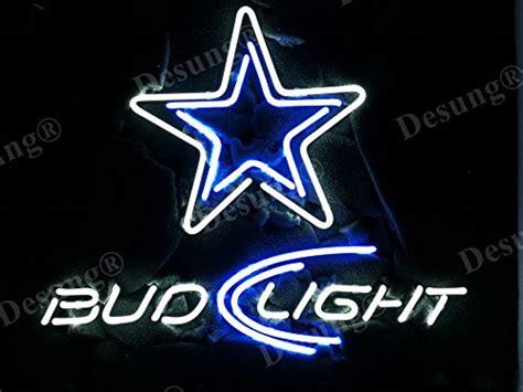 dallas cowboys team pride light dallas cowboys neon light price compare
