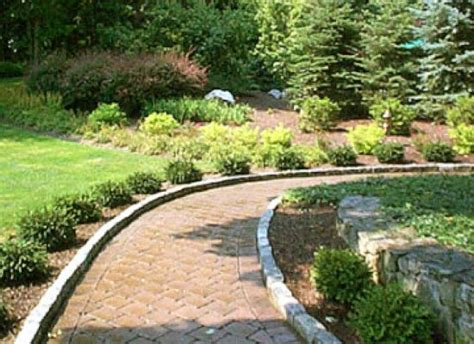 average cost of landscaping a backyard top 28 average cost of landscaping a backyard 2017 cost to hire a landscape