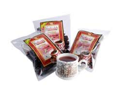Ahb Murah Green Plus Jb teh karkadeh toko murah mudah amanah
