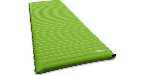 Thermorest Mattress by Thermarest Neoair All Season Ultralight Compact Sleeping