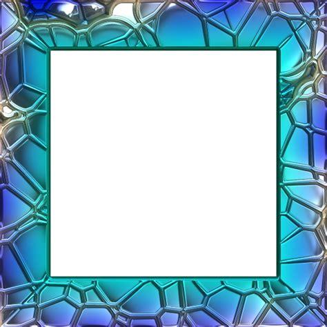 marcos para fotos png animales png ilustraci 243 n gratis marco plaza deco png decoraci 243 n