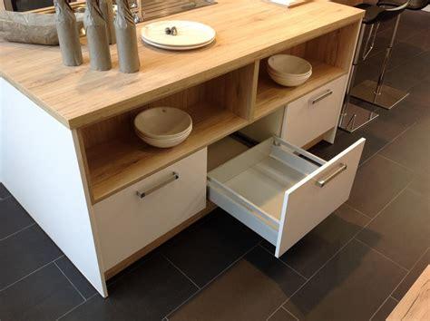 Kücheninsel Mit Sitzgelegenheit by Beste L 246 Sungen K 252 Cheninsel G 252 Nstig Wonderful Image